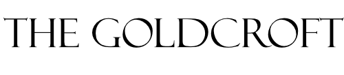 The Goldcroft